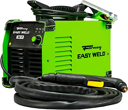 Forney Easy Weld 251