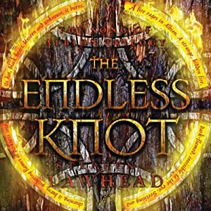 The Endless Knot Audiobook