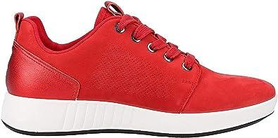 Legero Womens Low-Top Sneakers