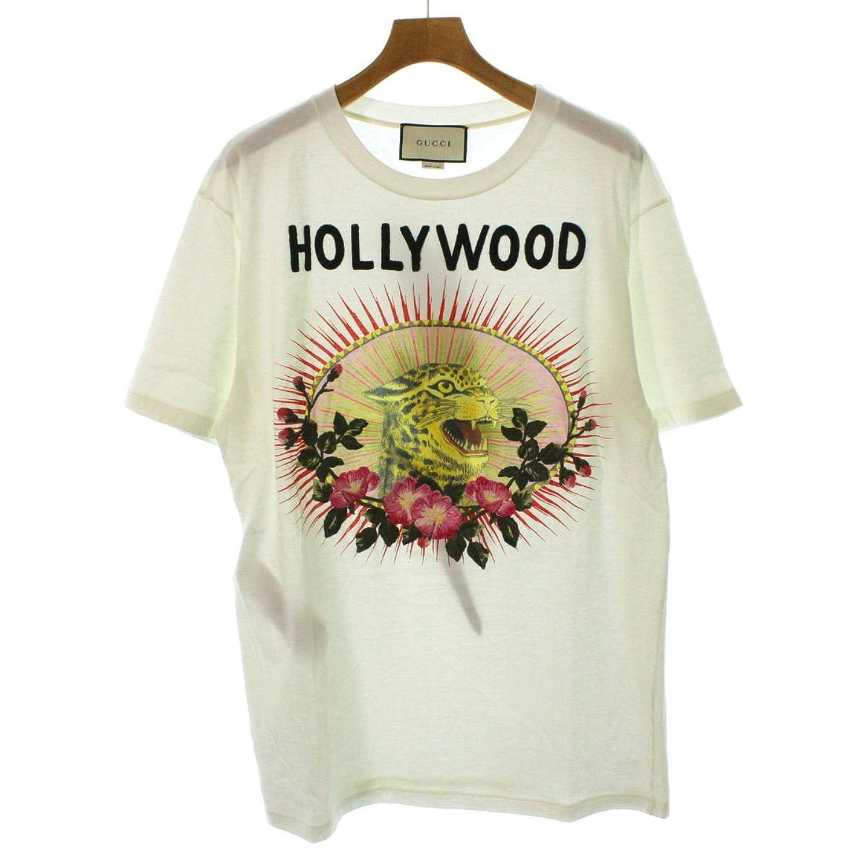 (グッチ) GUCCI メンズ Tシャツ 中古 B075LPXSL3  -