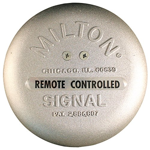 Milton 827 Driveway Signal Bell product image