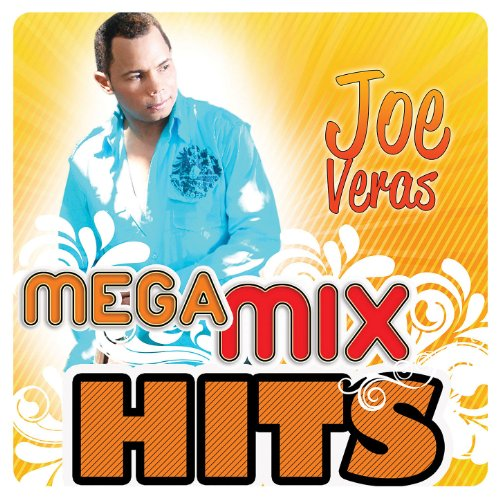 Stream or buy for $7.99 · Mega MixHits