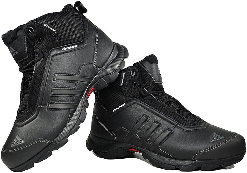 adidas eiscol mid pl boots herren