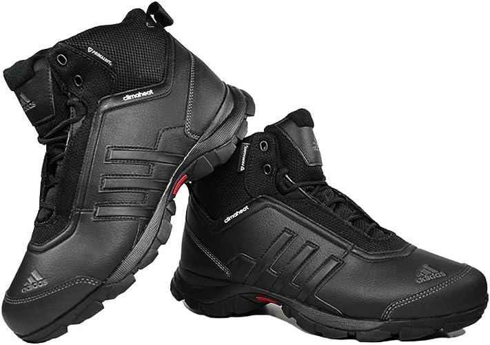 Adidas Eiscol Mid Primaloft Boots 12: : Schuhe
