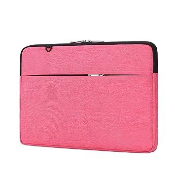 maletín para ordenador portátil Ordenador portátil 14 / 15.6 pulgadas del trazador de líneas bolso de