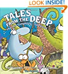 Tales from the Deep: That Are Complet...