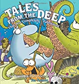 Tales from the Deep: That Are Completely Fabricated: The Twentieth Sherman's Lagoon Collection