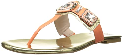 6f845a70245 Vince Camuto Women s VC-MADITH
