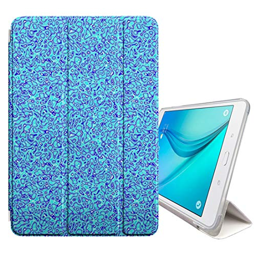 Compatible with Samsung Galaxy Tab S2-9.7