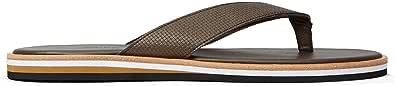 Call It Spring Aadorwen, Men's Fashion Sandals