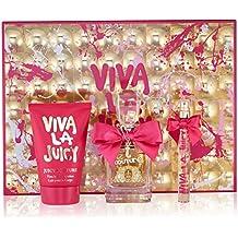 Juicy Couture Viva La Juicy Gift Set, 1.7 oz