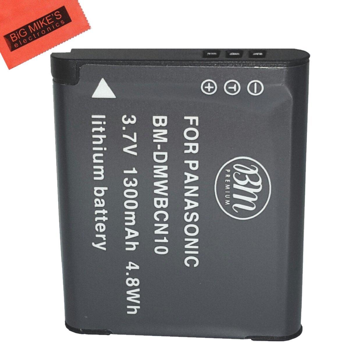 NEW 8Gb Genuine Patriot Memory Card for PANASONIC LUMIX DMC-LZ7 Digital camera