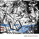 Forcing Out the Silence by Junius (2008-09-09)