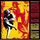 Use Your Illusion 1 by Guns N Roses (2011-11-15)
