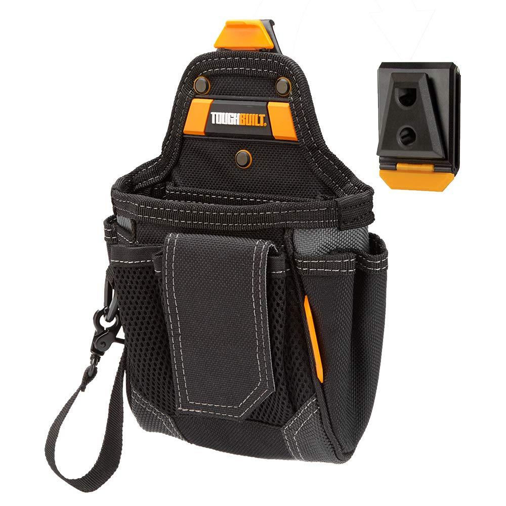 ToughBuilt TOU-CT-32-A Bolsillo para colgar herramientas