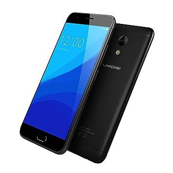 Smartphone Libre,UMIDIGI C2 telefonos moviles libres-5 Pulgadas ...