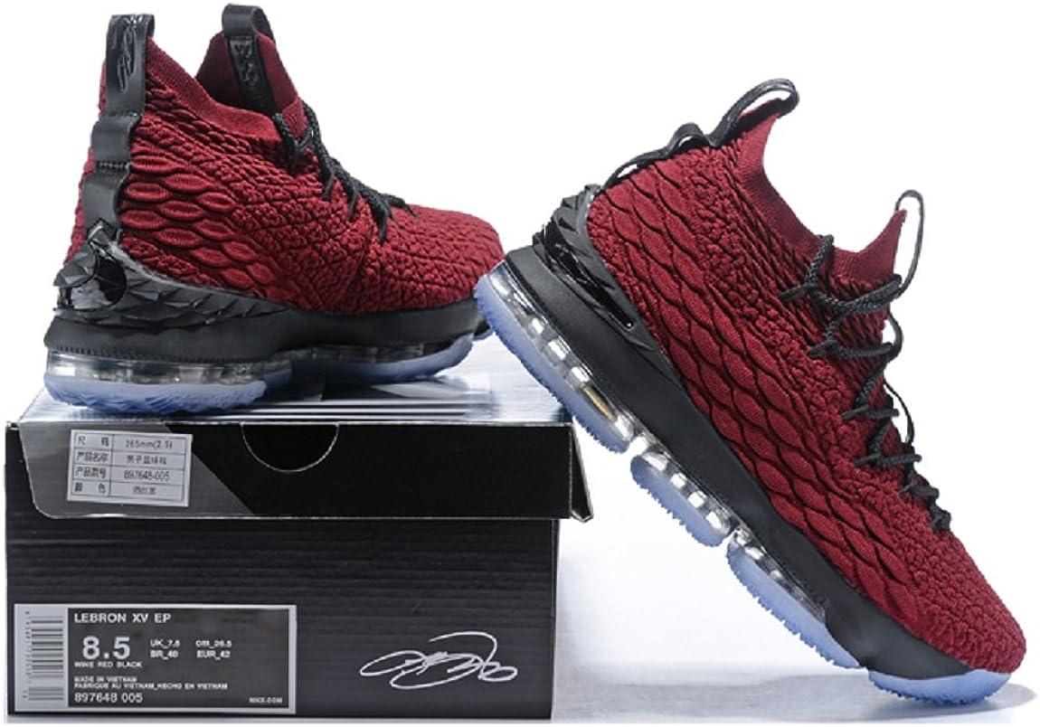Basketball Shoes,Lebron James
