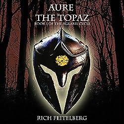 Aure the Topaz