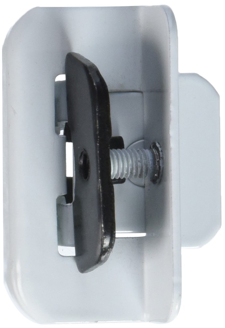 Double Demountable Cabinet Hinges Amerock Cm8704w Double Demountable Qty Cabinet Hinge Cabinet And