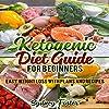 Ketogenic Diet Guide for Beginners