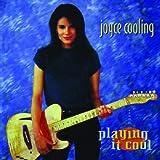 Playing It Cool [Enhanced CD]