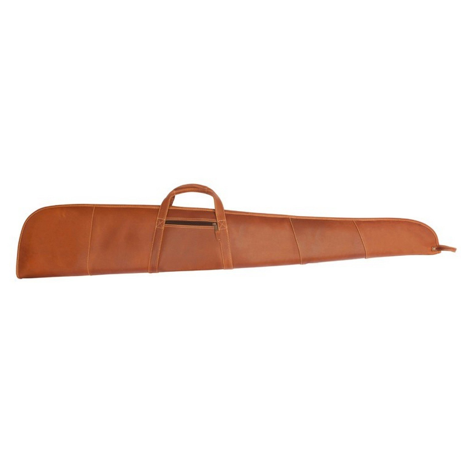 Canyon Outback Antelope Canyon 51 Inch Rifle Case-Tan, Distressed Tan
