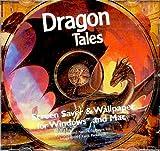 Dragon Tales (Jewel Case)