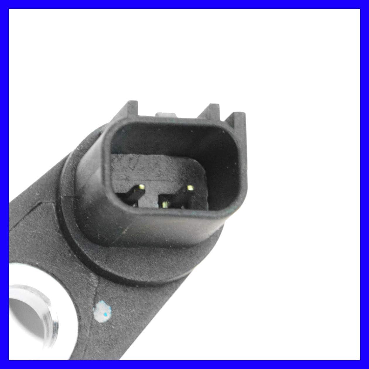 Camshaft Position Sensor for Ford Jaguar Lincoln Mercury 3.0 4.6 5.4 6.8