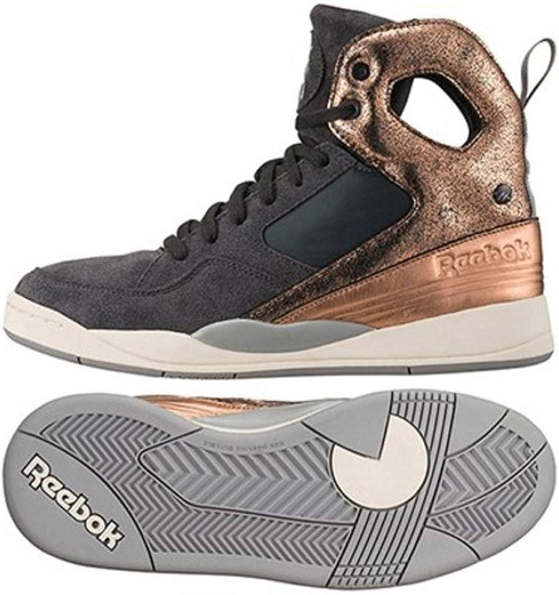 Reebok Women's Sneaker Shoes Alicia