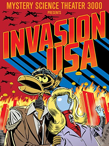 mystery-science-theater-3000-invasion-usa