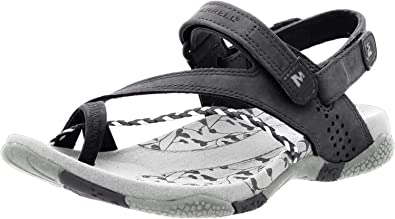merrell womens sandals size 7 free