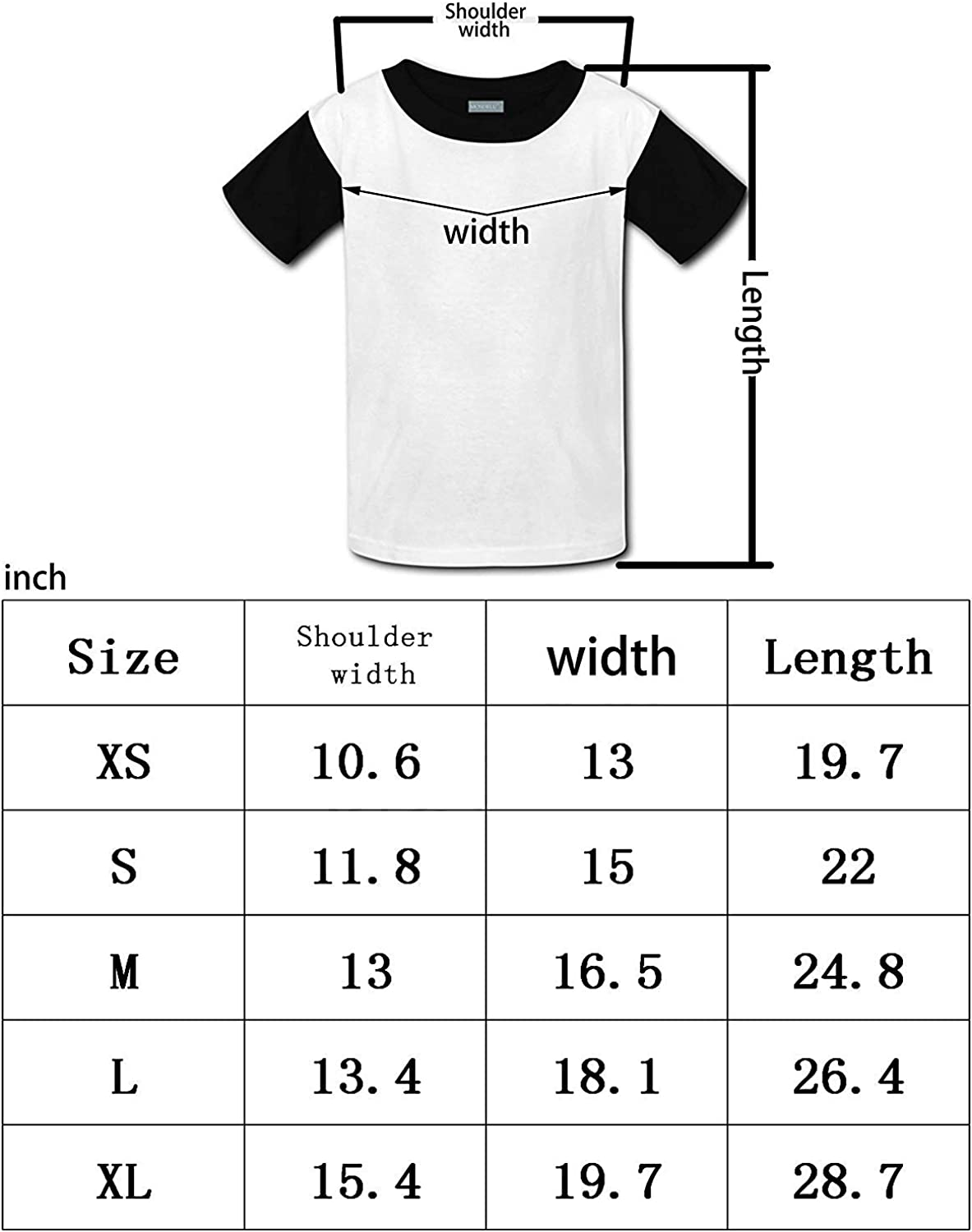 Boys Shirts Penny-Wise Girls Tee Shirt Youth Short Sleeve Teenager Youth T-Shirts Top