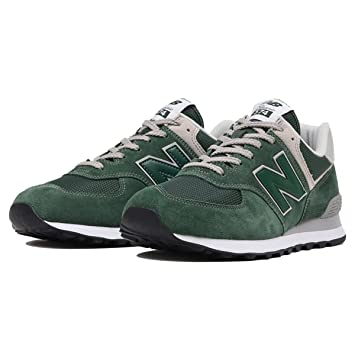 best website 409e1 a27b4 Amazon.co.jp: (ニューバランス) スニーカー [NEW BALANCE ...