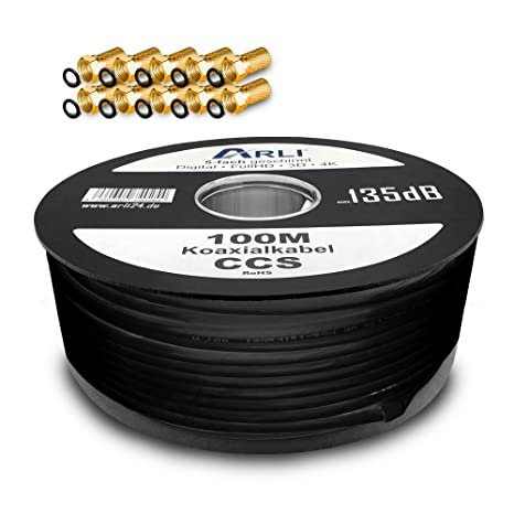 Typ A anisotrop Magnetband SK Typ B 1,5mm x 25,4mm x 3m Haftkraft 90 g//cm²