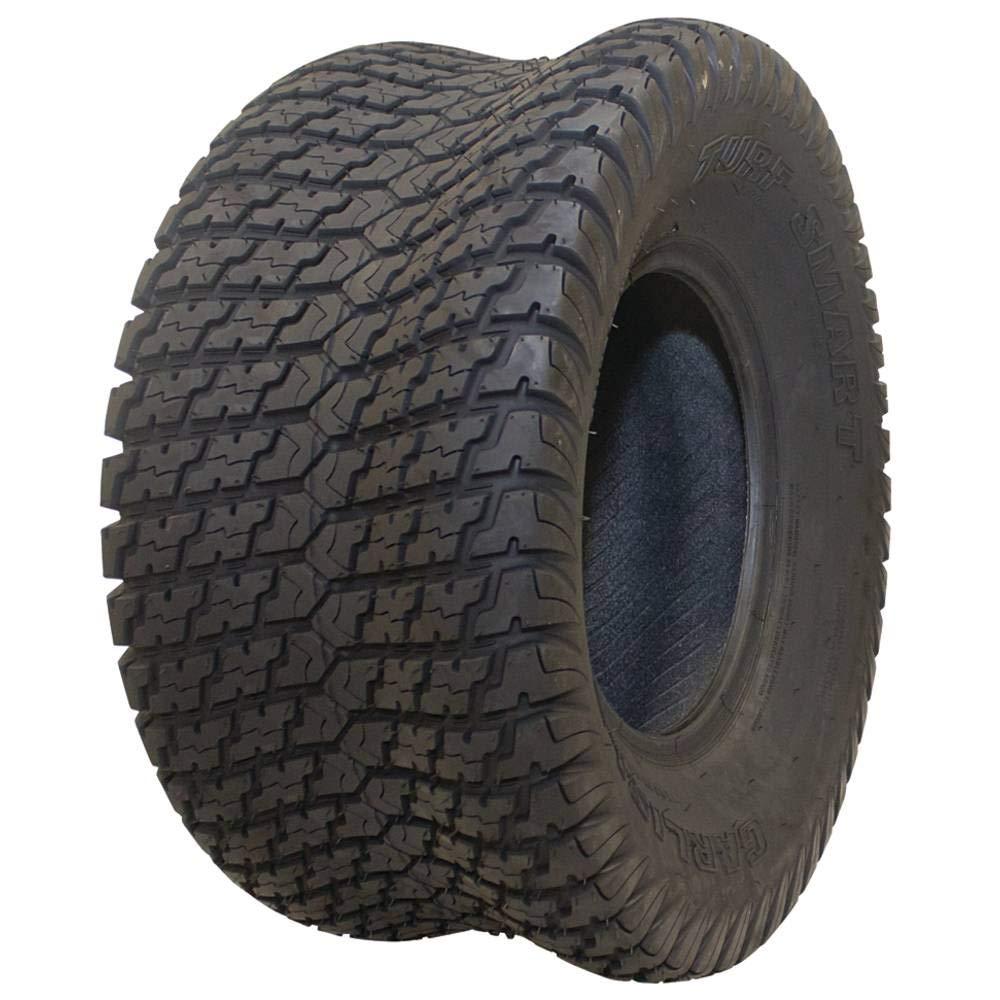 Stens 165-802 26x12.00-12 Turf Smart 4 Ply Tire