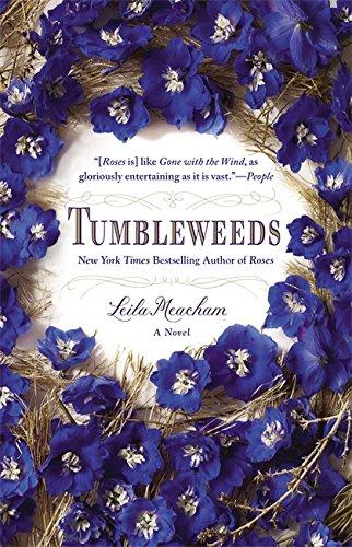 Tumbleweeds: A Novel pdf epub