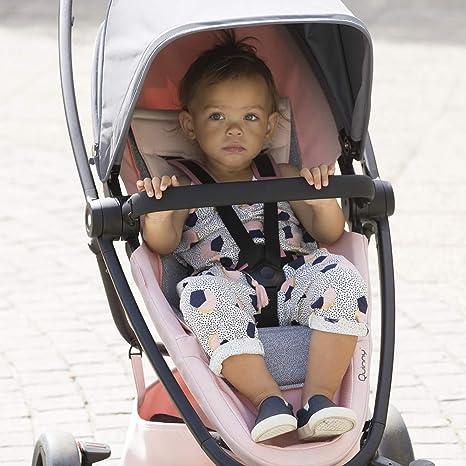 Quinny - Sillas: QUINNY: Amazon.es: Bebé