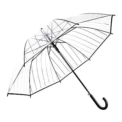 837dea27dd77 Amazon.com: Hai Yan Boutique Umbrella Umbrella Thickening ...