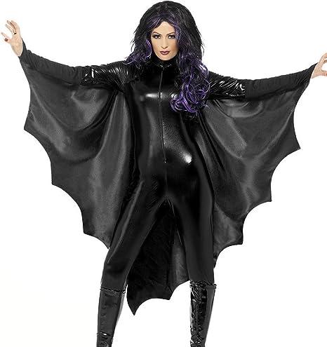 Sijux Disfraces de Halloween Disfraces de Terror Disfraces de ...