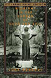 Midnight in the Garden of Good and Evil, John Berendt, 0679762833