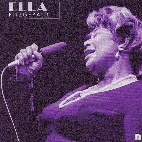 Ella Fitzgerald Classics