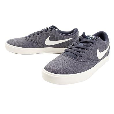 meilleur authentique dbe04 5b5b1 Amazon.com | Nike WMNS Sb Check Solar CVS P Womens 921464 ...