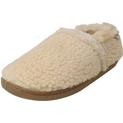 Minnetonka Dina Women's Slipper   Slippers