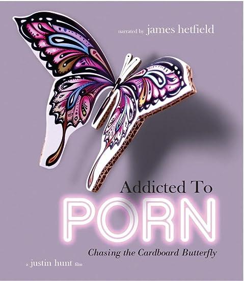 Addicted to Porn [Blu-ray]: Amazon.co.uk: DVD & Blu-ray