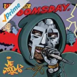 Operation: Doomsday (Complete) [Explicit]