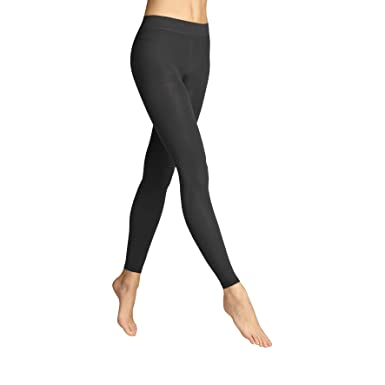 mujerRopa y Legging para accesorios M6 deportivo Artículo nkO0X8wP
