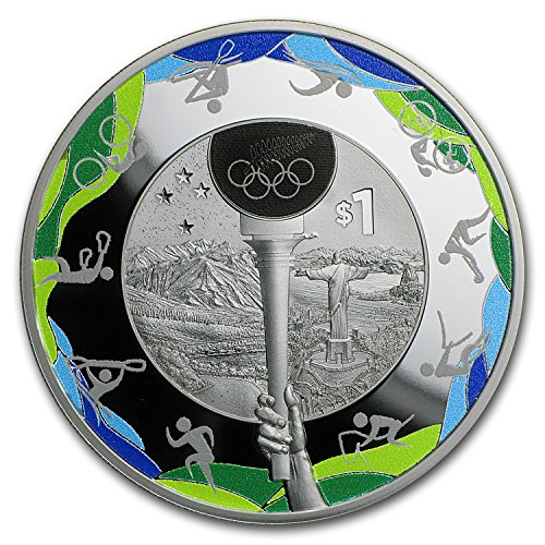 2016-nz-new-zealand-1-oz-silver-1-road-to-rio-olympic-coin-1-oz-brilliant-uncirculated