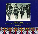 The Yao, Jess G. Pourret, 9748225526