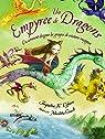 Un empyrée de dragons  par Ogburn