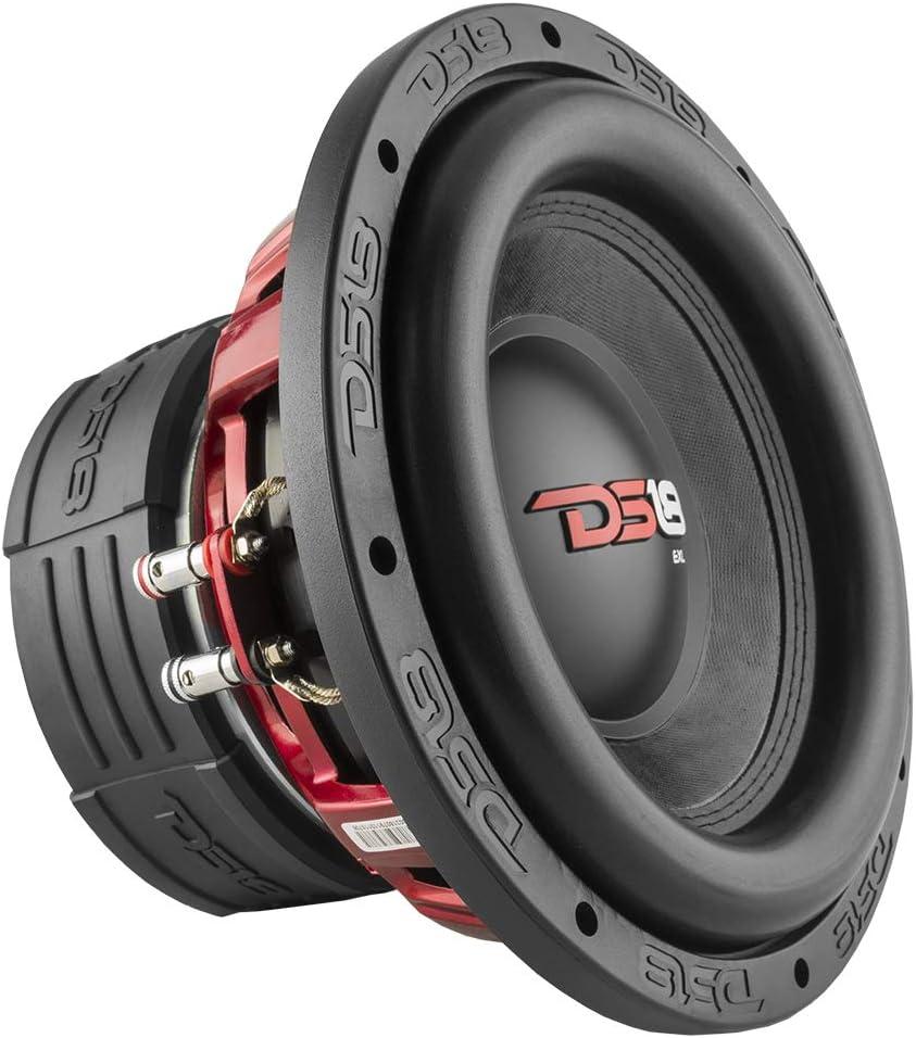 DS18 EXL B15.2D